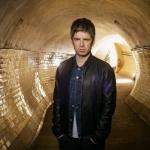 Ноэль Галлахер: Мой новый альбом отчасти вдохновлён Дэвидом Боуи