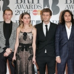 Wolf Alice: BRIT Awards преступно проигнорировали грайм-музыку
