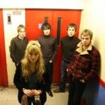Бывшая группа Майлза Кейна The Little Flames выпустит потерянный альбом на этой неделе
