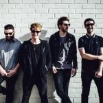 Kodaline презентуют в России новый альбом Coming Up For Air