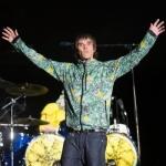 The Stone Roses готовятся выпустить свой первый за 22 года альбом