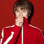 Джейк Багг: Новый альбом станет решающим