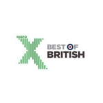 Radio X составили список 100 лучших британских песен всех времен
