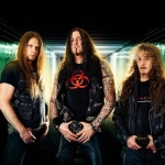 Destruction выступят в России в поддержку нового альбома Under Attack