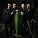 Bohren & Der Club Of Gore возвращаются в Россию с ретроспективной программой The Best Of