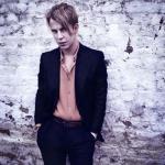 Том Оделл: Я хотел, чтобы новые песни звучали мощно и драматично
