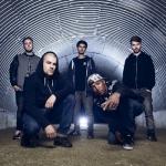 Hacktivist презентуют новый альбом Outside The Box в Санкт-Петербурге и Москве