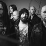 Swallow The Sun презентуют в России новый альбом Songs From the North I, II & III