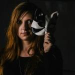 Felidae: Каждый найдет в нашем альбоме искру, которая коснется именно его сердца
