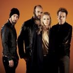Легенды мировой альтернативной сцены Guano Apes возвращаются в Россию с концертами