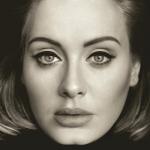 Адель заключила рекордный контракт с лейблом Sony Music