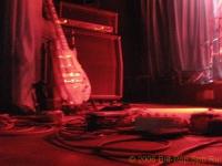 Концерт Jonny Depp, The Vertigo, Kosmos.Com @ Клуб Red Club