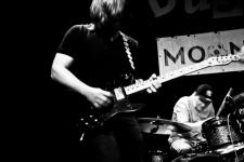 Концерт Mooncake @ Клуб Dusche