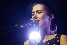 Концерт Nina Karlsson @ Клуб MOD