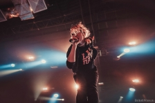 Концерт Guano Apes @ Клуб А2