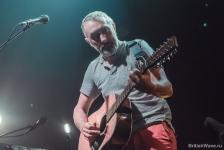 Концерт Yann Tiersen @ Клуб А2