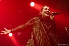 Концерт Within Temptation @ Клуб А2