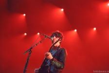 Концерт The Kooks @ Клуб Stadium Live