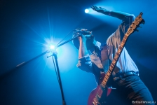 Концерт Neon Lights @ Клуб A2 Green Сoncert