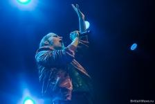 Концерт Guano Apes @ Клуб А2 Green Concert