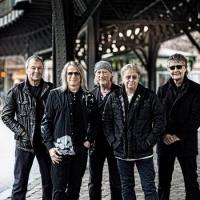 Deep Purple ������������ � ���������� ����������  20 ��� � ������