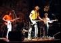 Группа  ПодВодой  представила на суд слушателей две новые песни  Атлантида  и  Сердце