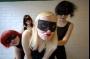 В Санкт-Петрбурге выступит квартет горячих финских девушек PINTANDWFALL