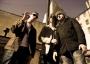 Группа  Laura Palmer  приступит к записи дебютного EP