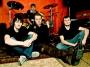 Группа ЯДЫ предлагают дебютный альбом бесплатно