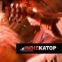 Сетевой MP3 сборник «INDIEкатор №1»