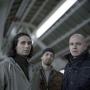 Московская группа INDIGO заканчивает работу над новым альбомом