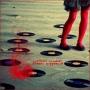 Сборник  Дыши Музыкой  от сетевого лейбла Mimonot