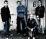 Группа ГДР выпустила новый альбом  Мы отключены
