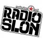 Премьера видеоклипа: RADIOSLON - Снова в Mode!