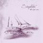 Группа Singleton выпустила дебютный альбом  The High Seas