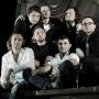 Группа После 11 работает над новым альбомом