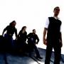 Группа ОН! готовит новое видео
