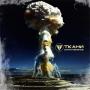 Группа Ткани выпустила альбом  Сопротивление