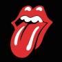50 самых красивых логотипов музыкальных групп всех времен