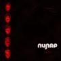 Группа Пилар выпустила дебютный альбом  NetDisc