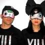 Xiu Xiu дадут единственный концерт группы в России в рамках европейского турне