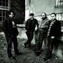 Группа Dredg представит новый альбом  Chuckles and Mr. Squeezy  в Санкт-Петербурге