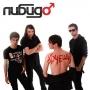 Группа Либидо записала новый альбом «Хочешь?»