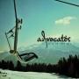 Advocates представили свой первый сингл  It's In The Air