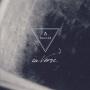 Группа inVerse выпустила альбом  A Record