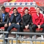 Hard-Fi выступят на финале Кубка Англии по футболу