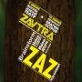 В Петербурге пройдёт Международный музыкальный фестиваль  ZAVTRA