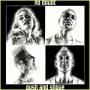 Музыкальные релизы недели: 24 сентября 2012