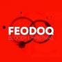 Feodoq презентуют EP  Bloody Сhristmas  в клубе Money Honey