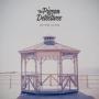 The Pigeon Detectives готовят новый студийный альбом  We Met At The Sea